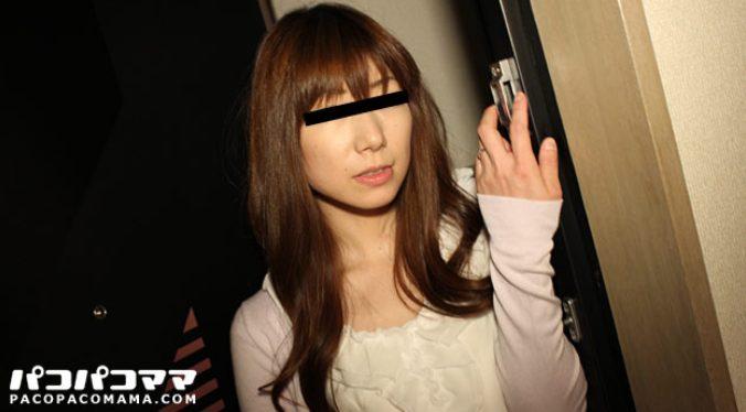 AV女優・加藤あやのの無修正動画を厳選まとめ画像