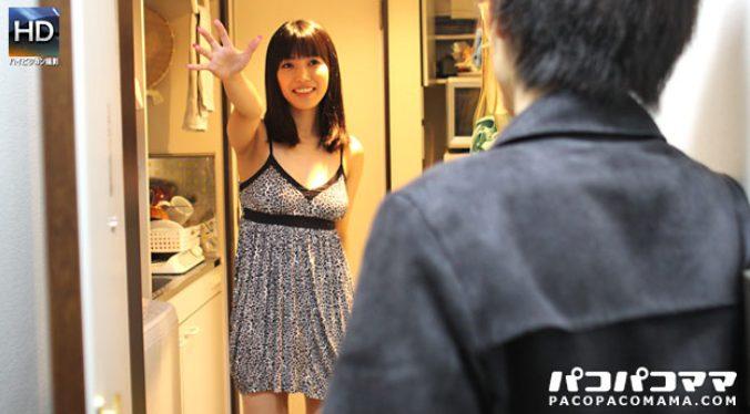 AV女優・君島みおの無修正動画を厳選まとめ画像