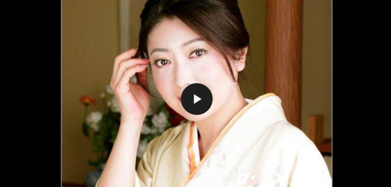 AV女優・紫彩乃の無修正動画を厳選まとめ画像