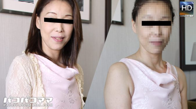 AV女優・青井マリの無修正動画を厳選まとめ画像